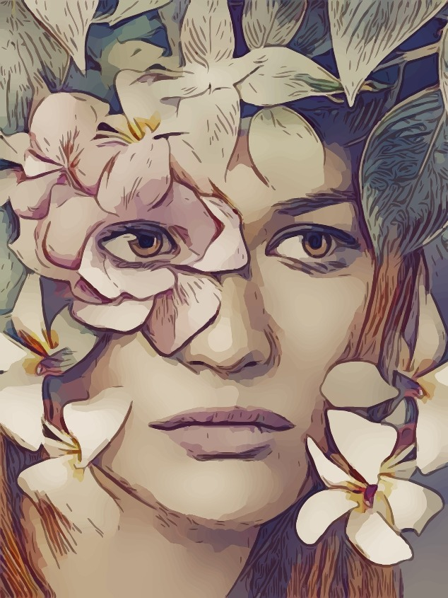 Ritme & Roots traject voor de bewuste sensitieve vrouw